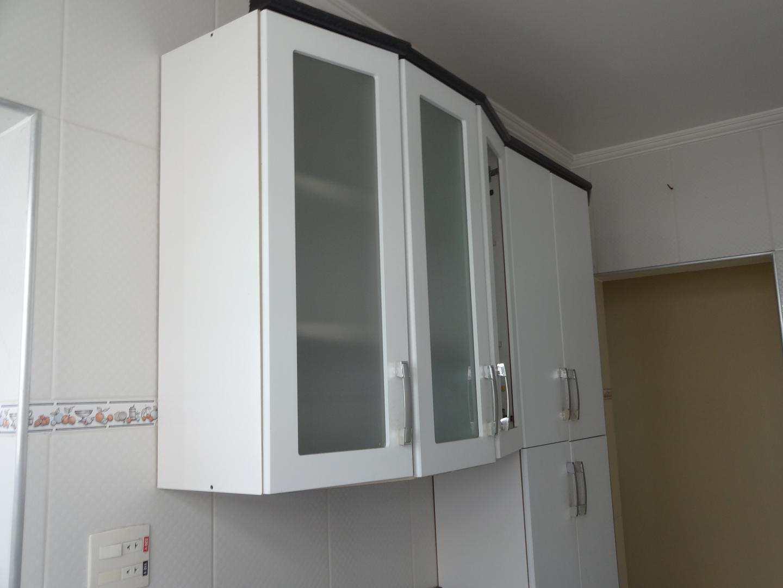 B. Cozinha (3)