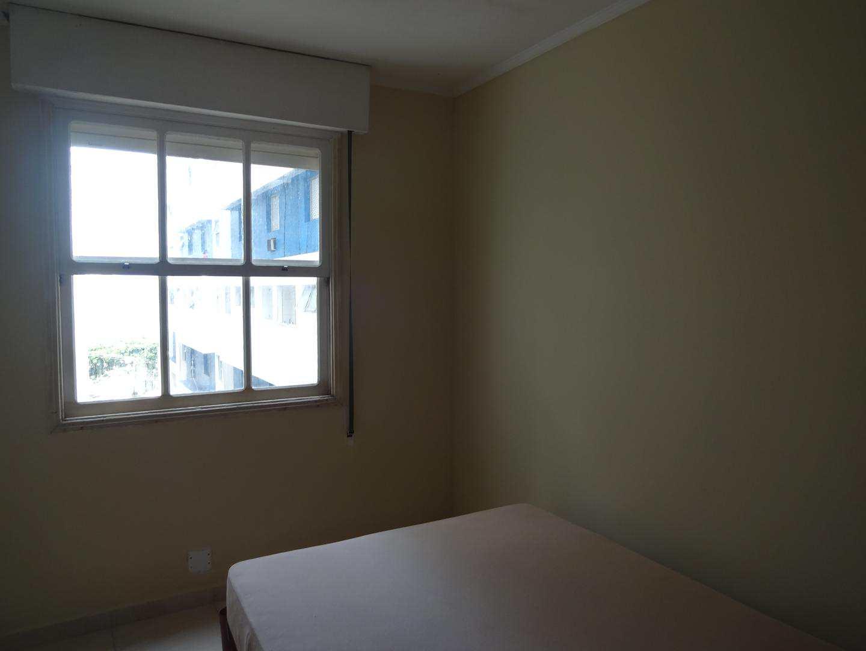 D. Dorm 1 (3)