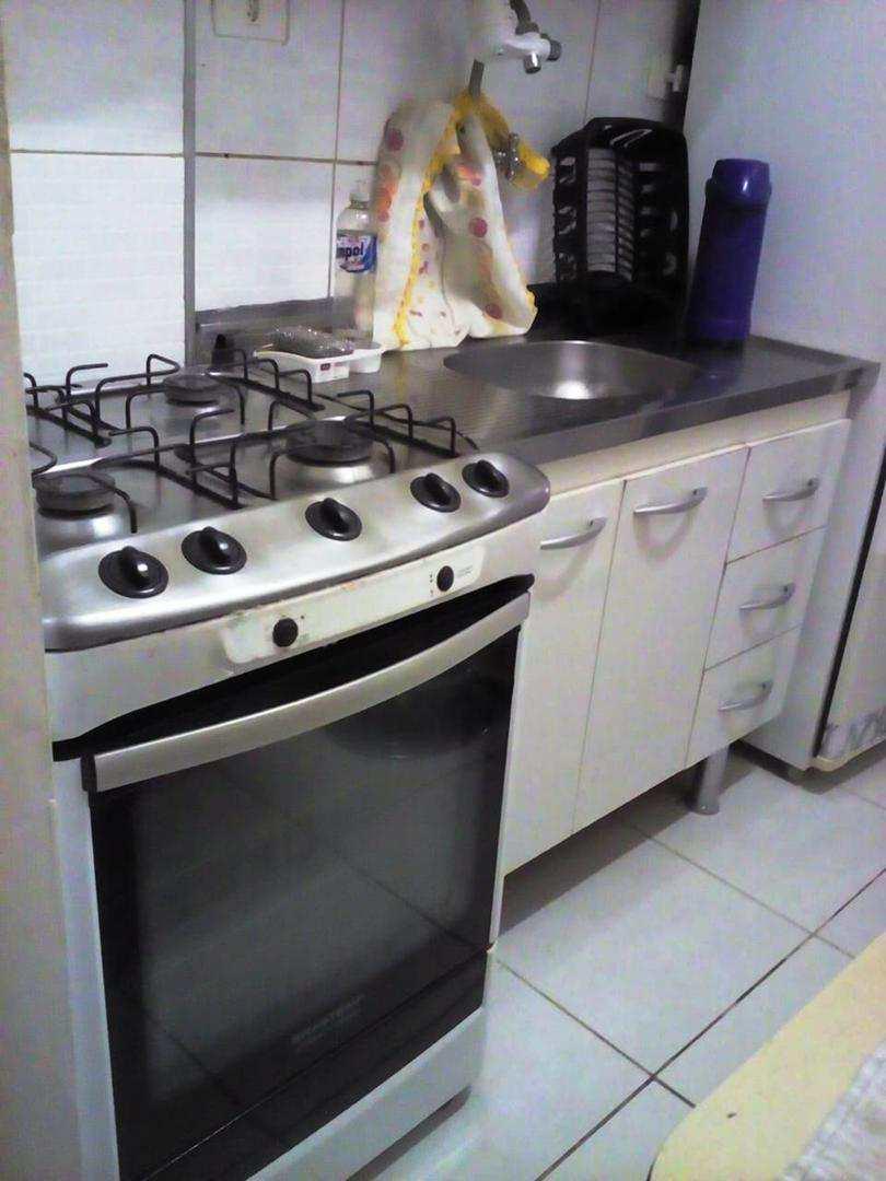 B - cozinha (1)