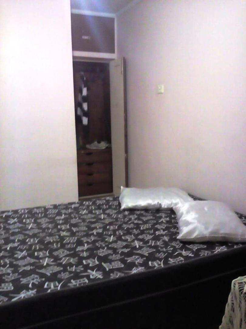 A - dorm (2)