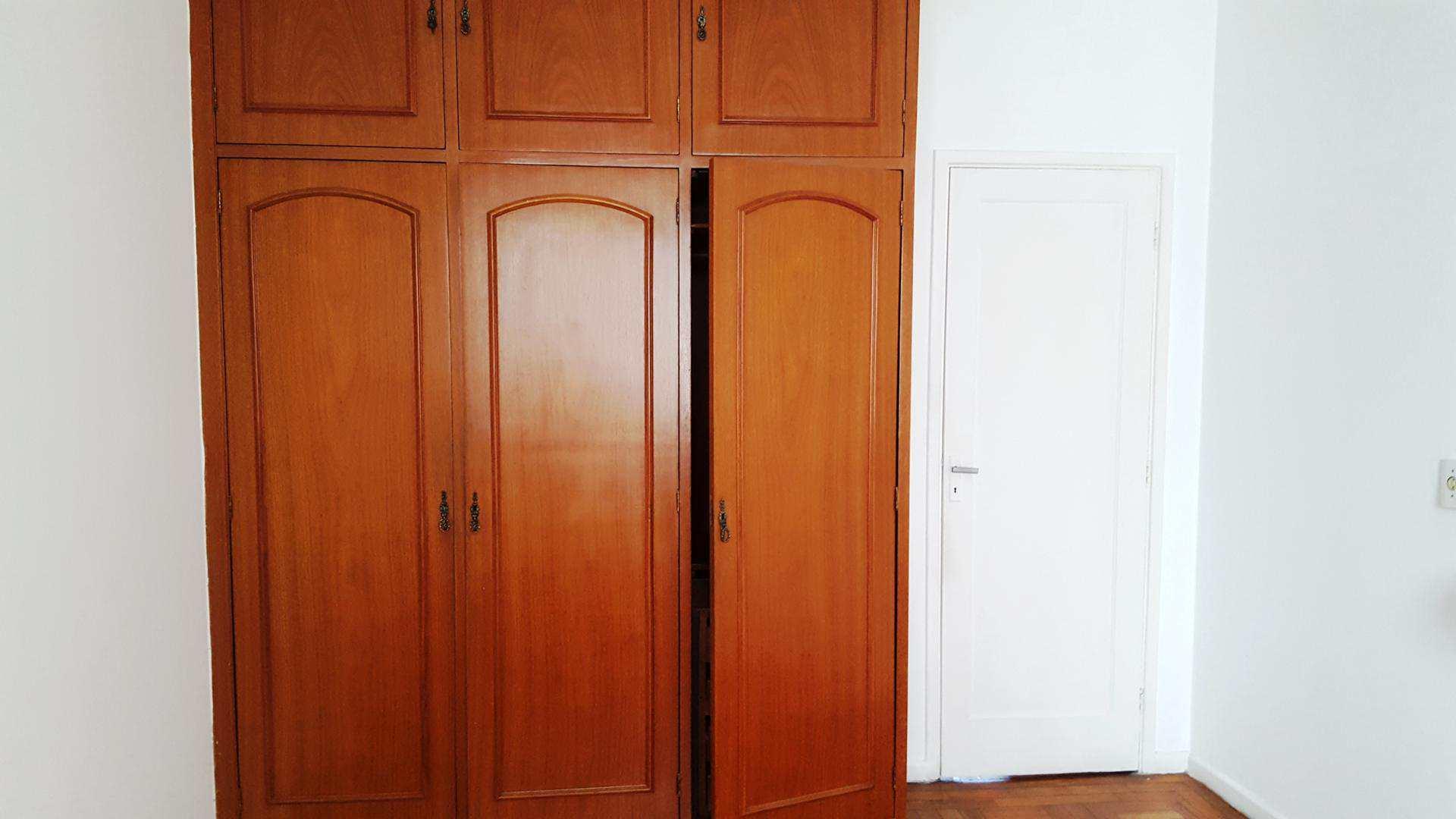 I - dorm 2 (2)
