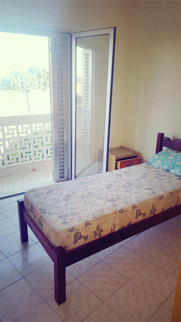F. Dorm 1 (4)