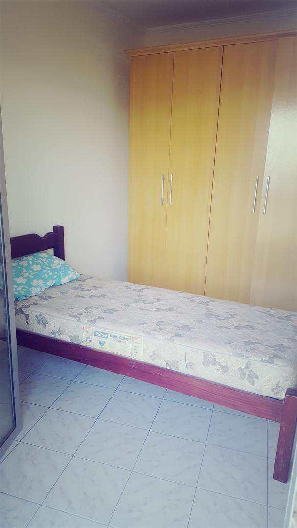 F. Dorm 1 (2)