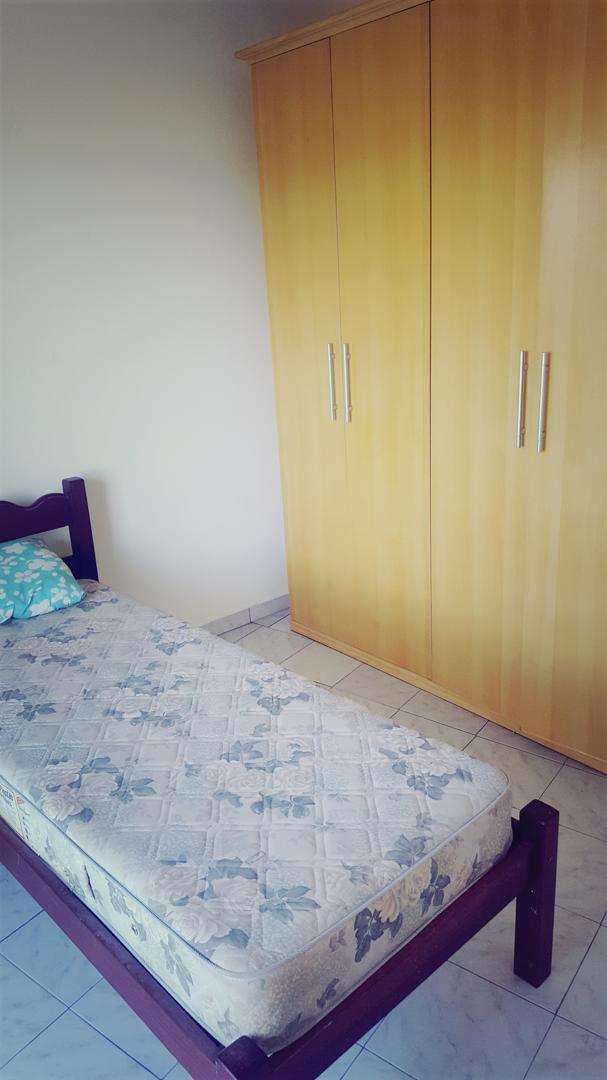 F. Dorm 1 (3)
