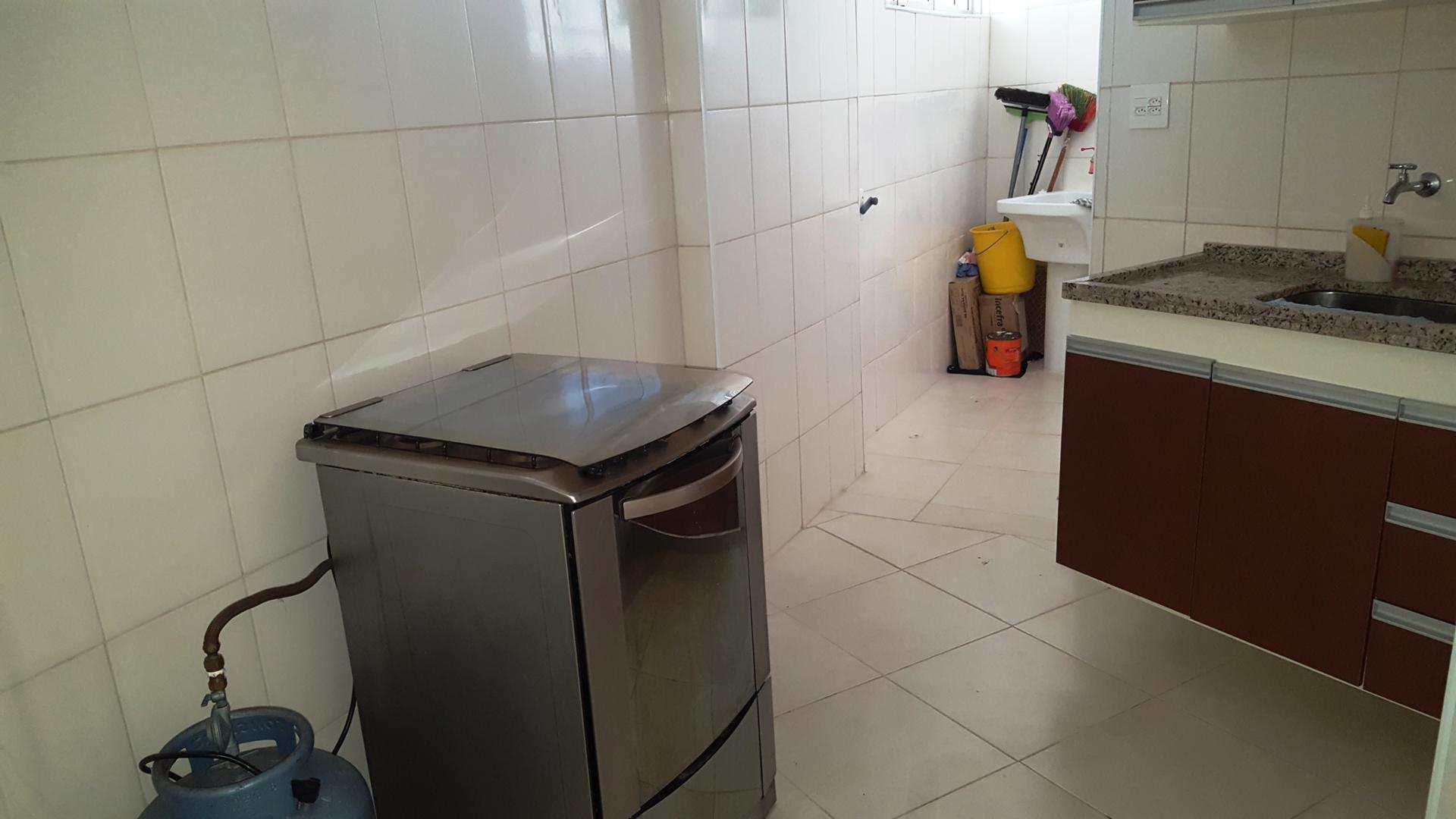 B - cozinha (3)