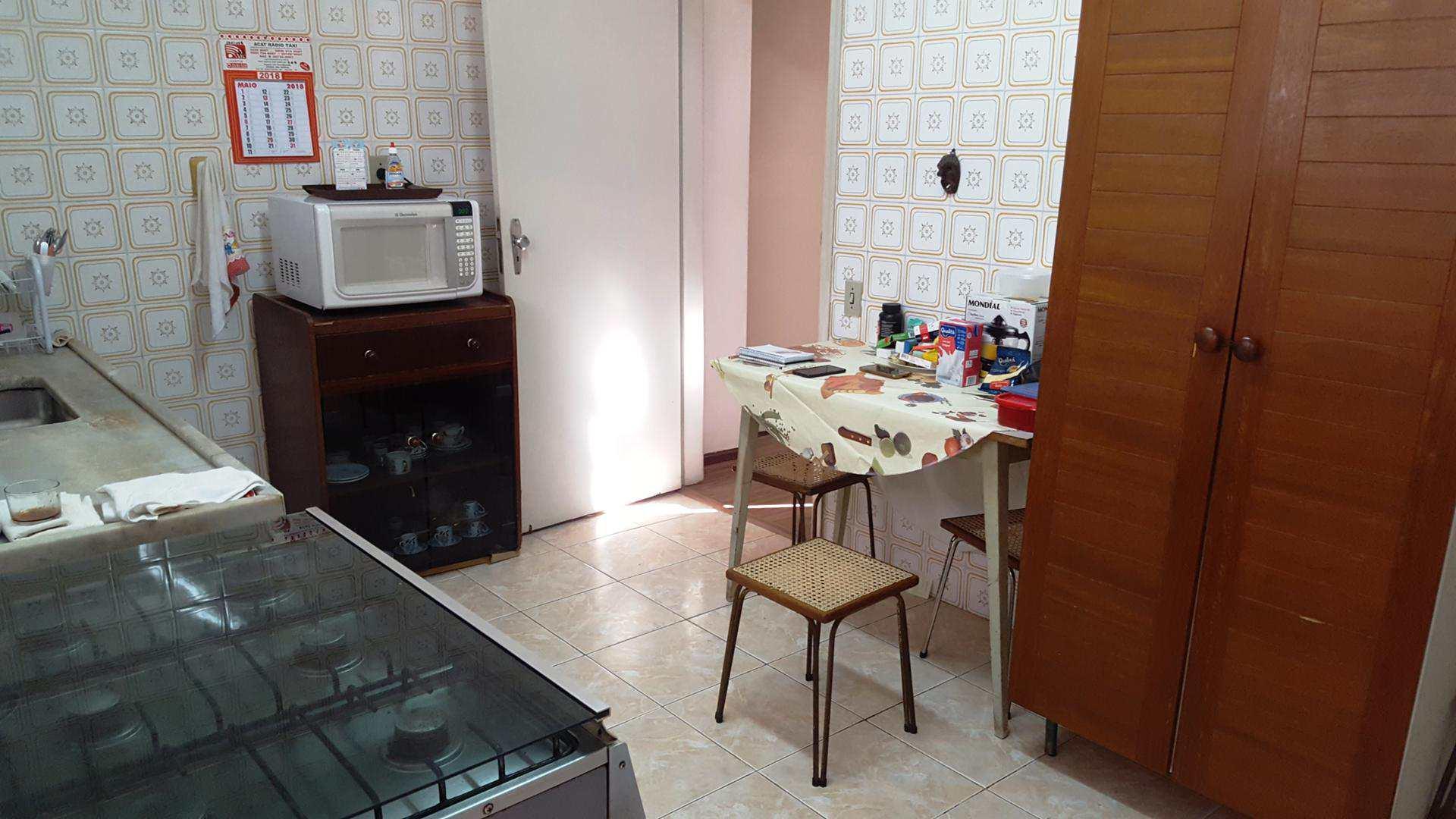 G - cozinha (3)