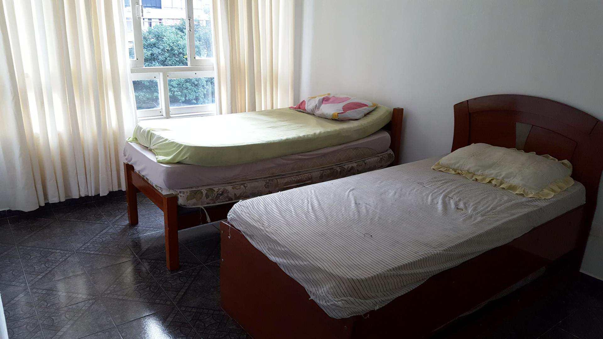F - dorm (1)