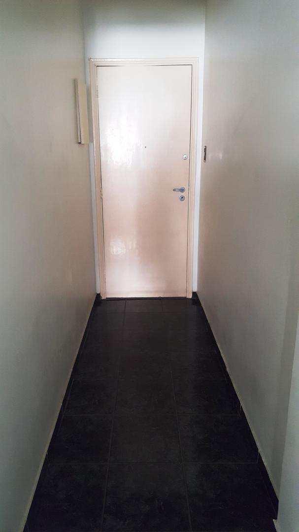 A - entrada (2)