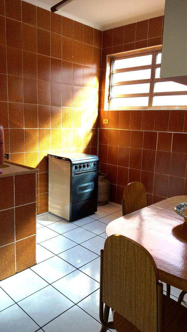 A. Cozinha (1)