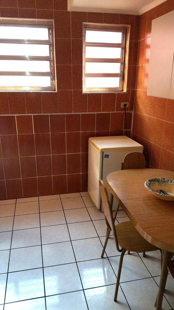 A. Cozinha (2)