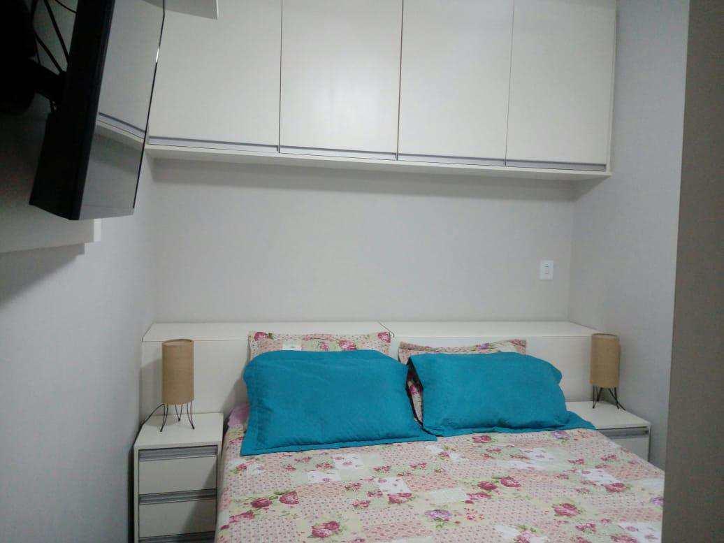 E - dorm 1 (2)