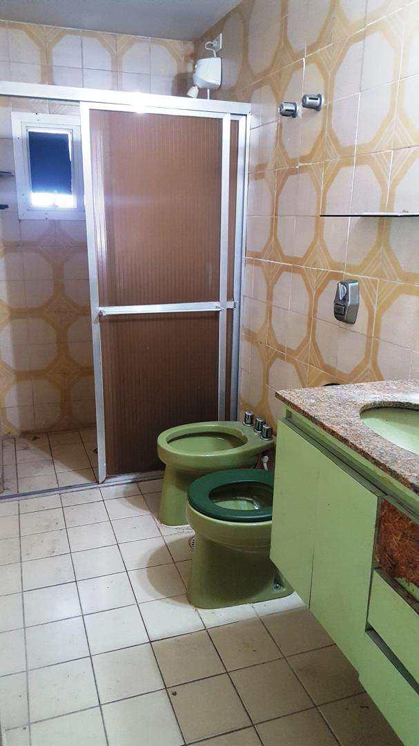 M - suite (1)
