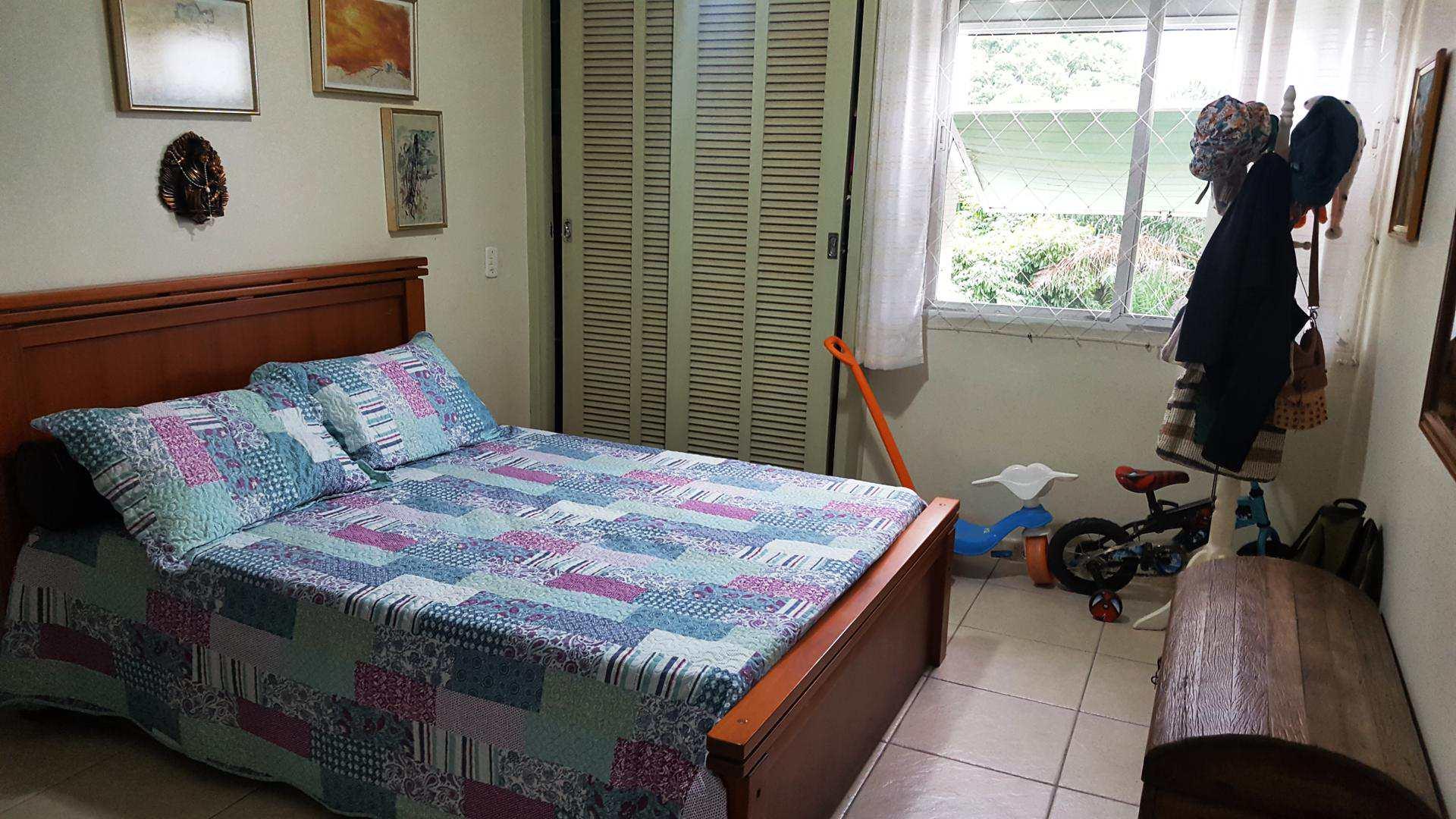 H - dorm 1 (1)
