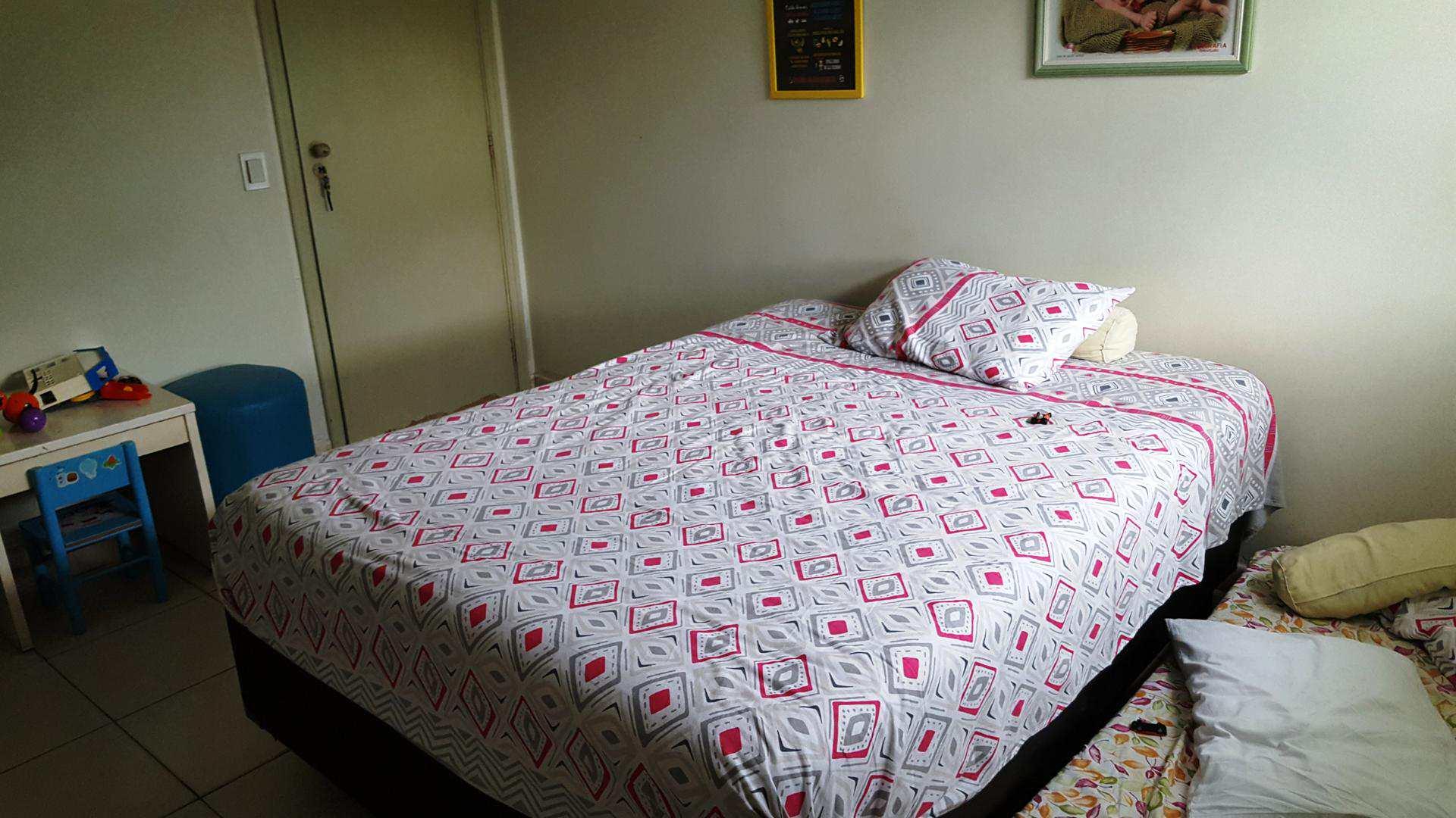 L - dorm 3 (3)