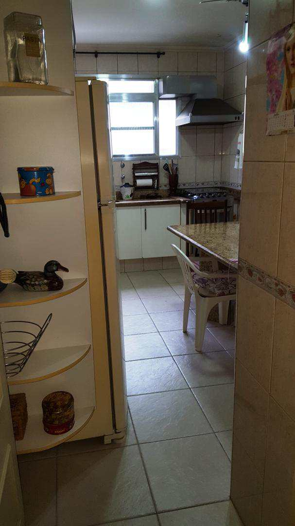 E - cozinha (1)