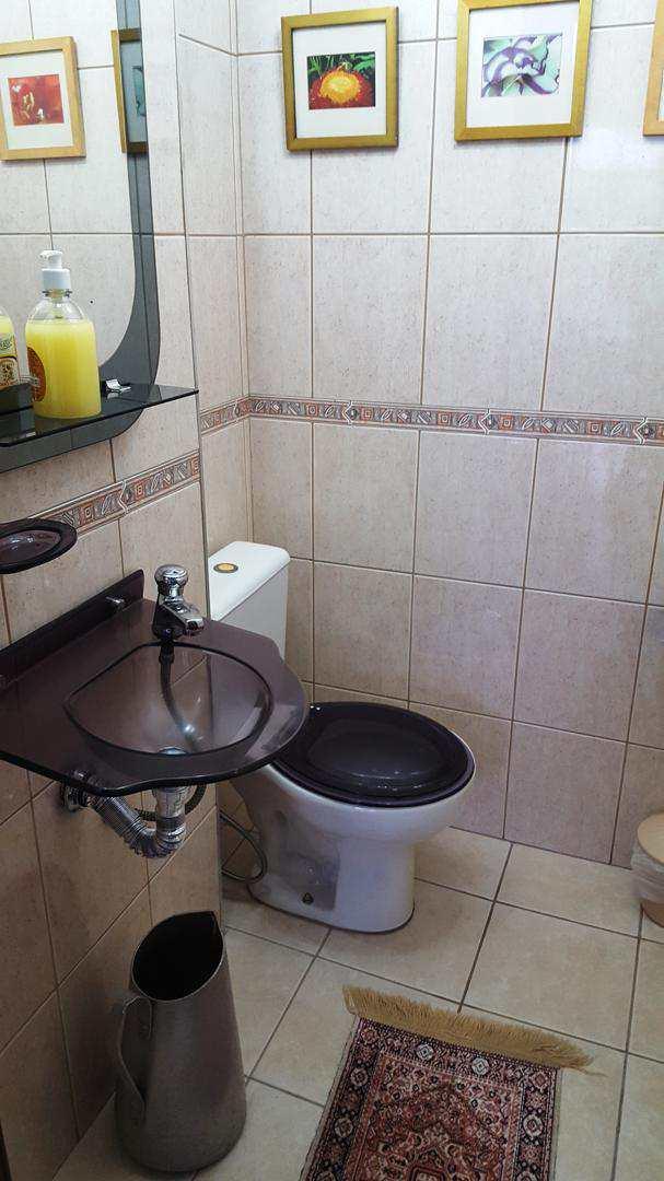 D - lavabo (1)
