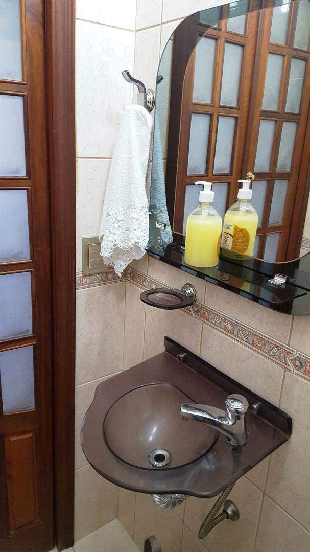 D - lavabo (2)