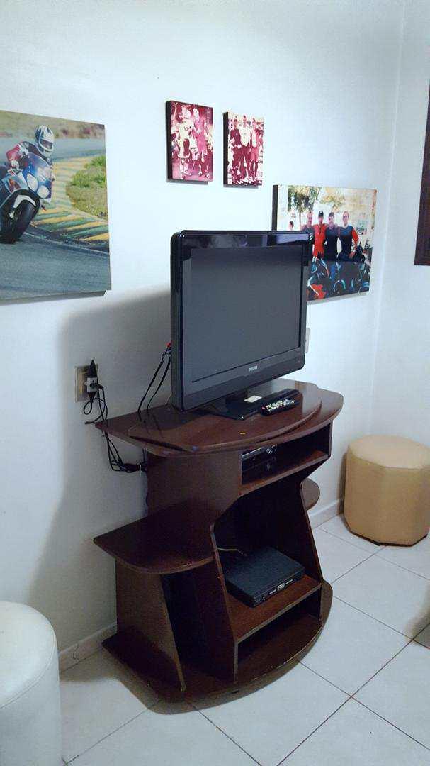 C - sala de tv (1)