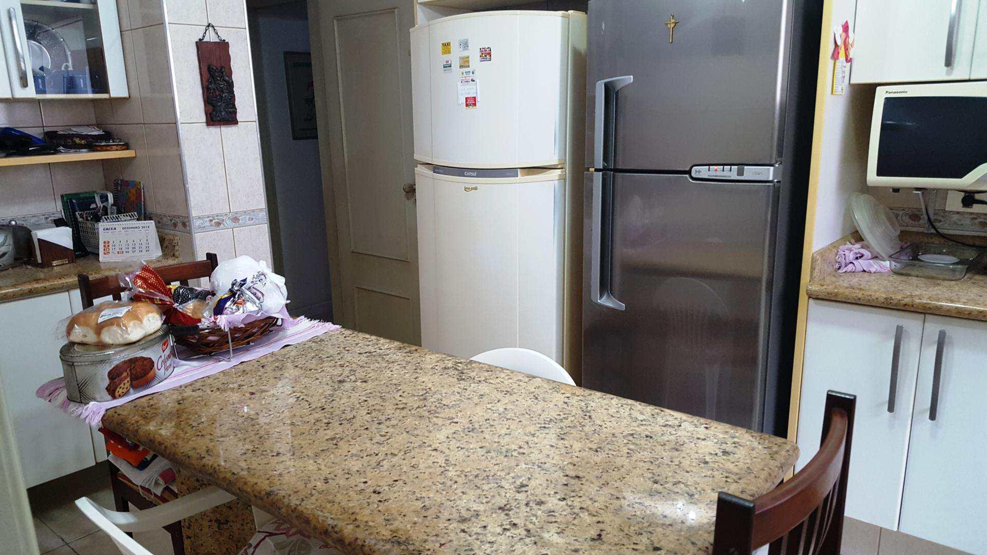 E - cozinha (3)