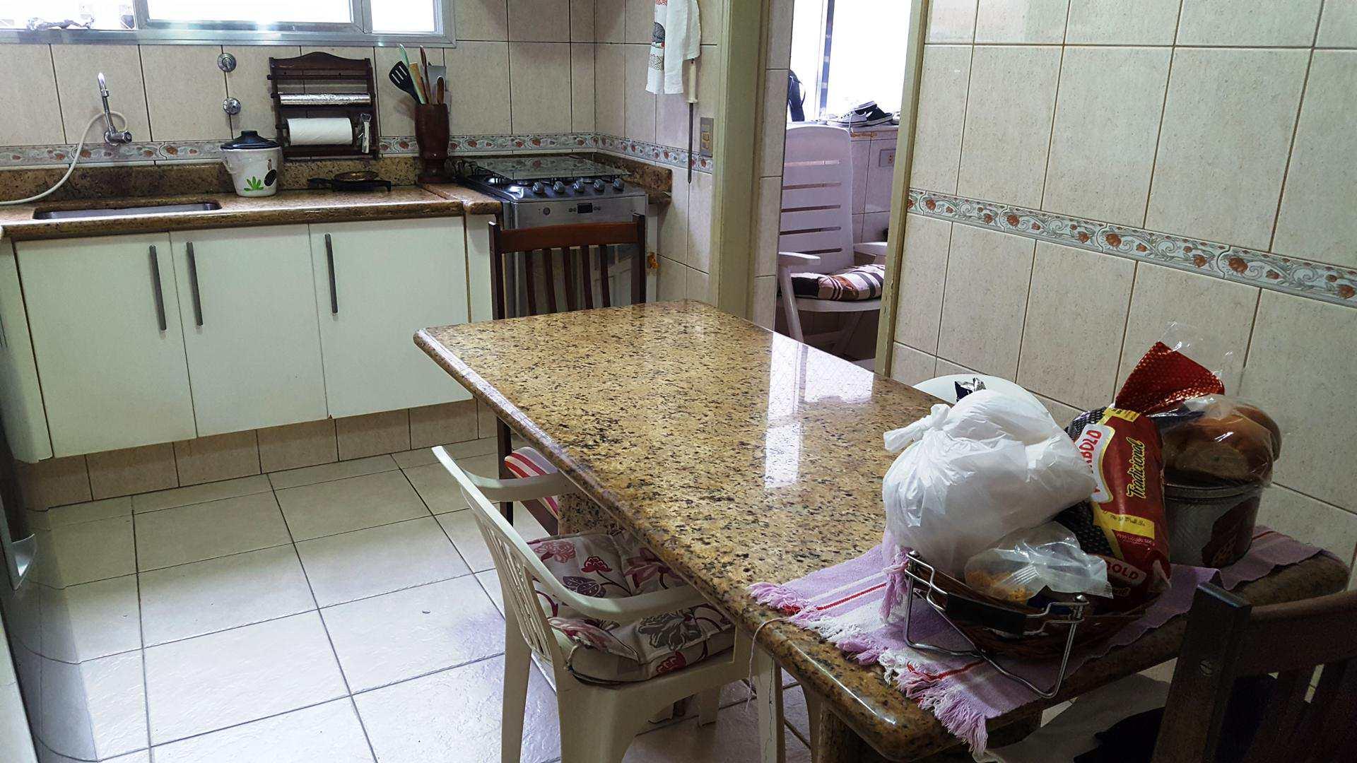 E - cozinha (2)