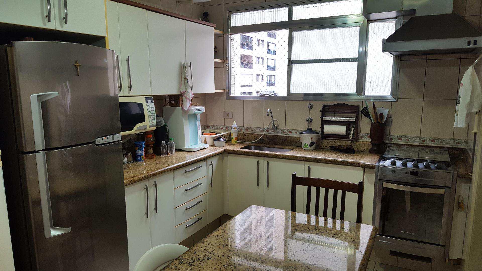 E - cozinha (4)