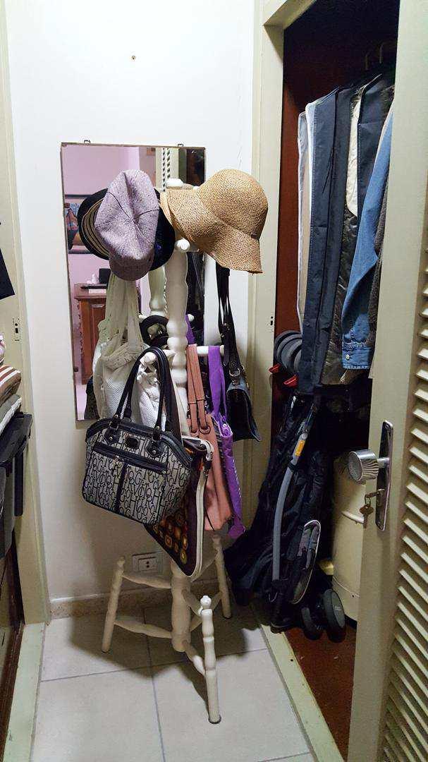 K - closet (3)
