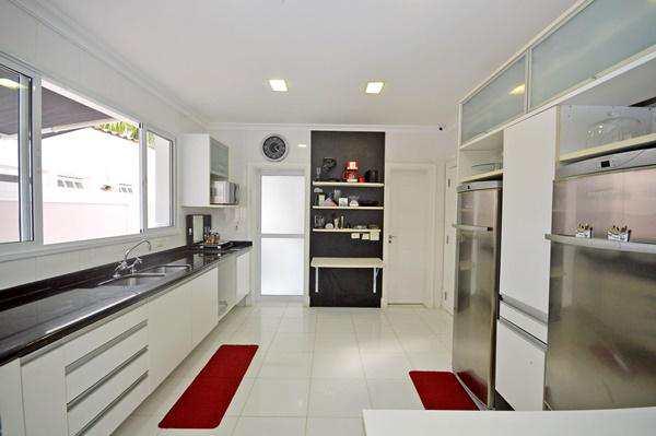 C. Cozinha (1)