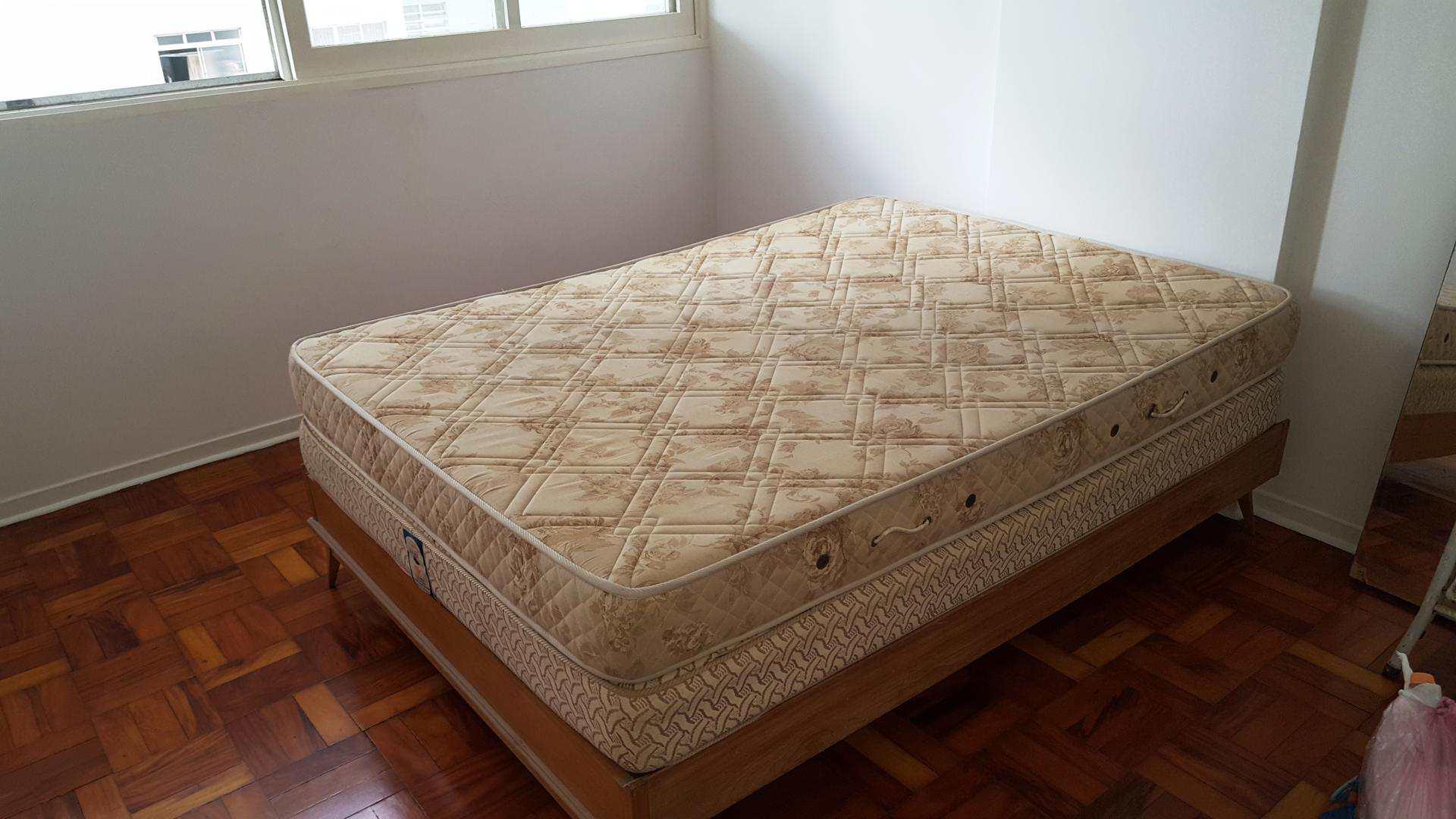 D - dorm 1 (2)