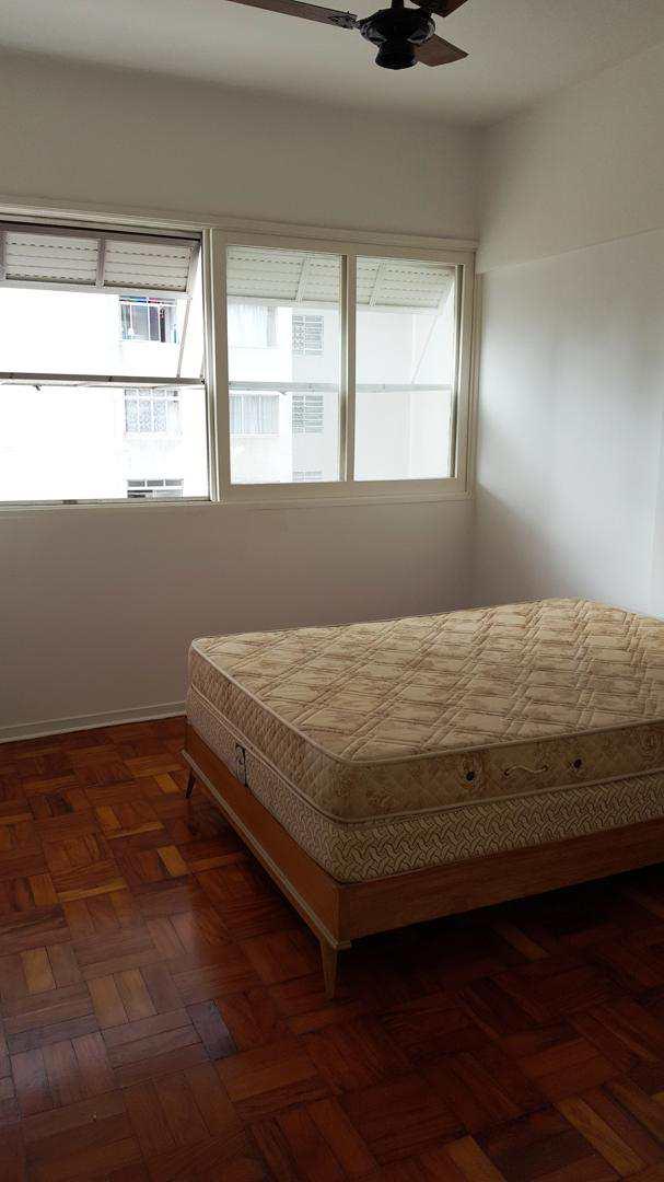 D - dorm 1 (1)
