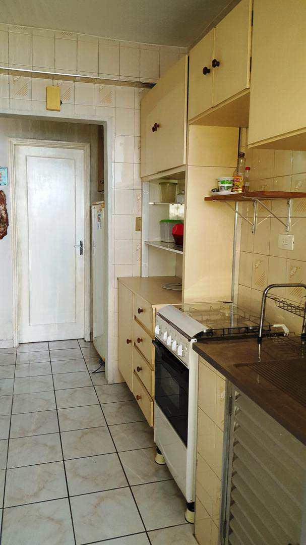 C - cozinha (4)