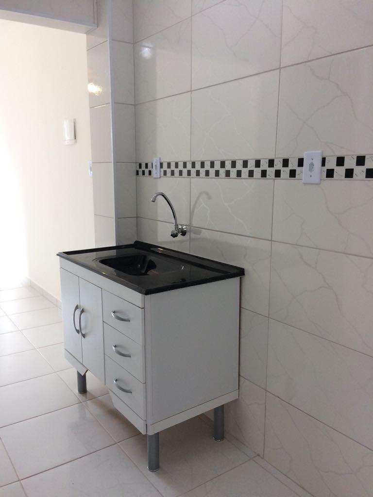 A.Cozinha  (2)