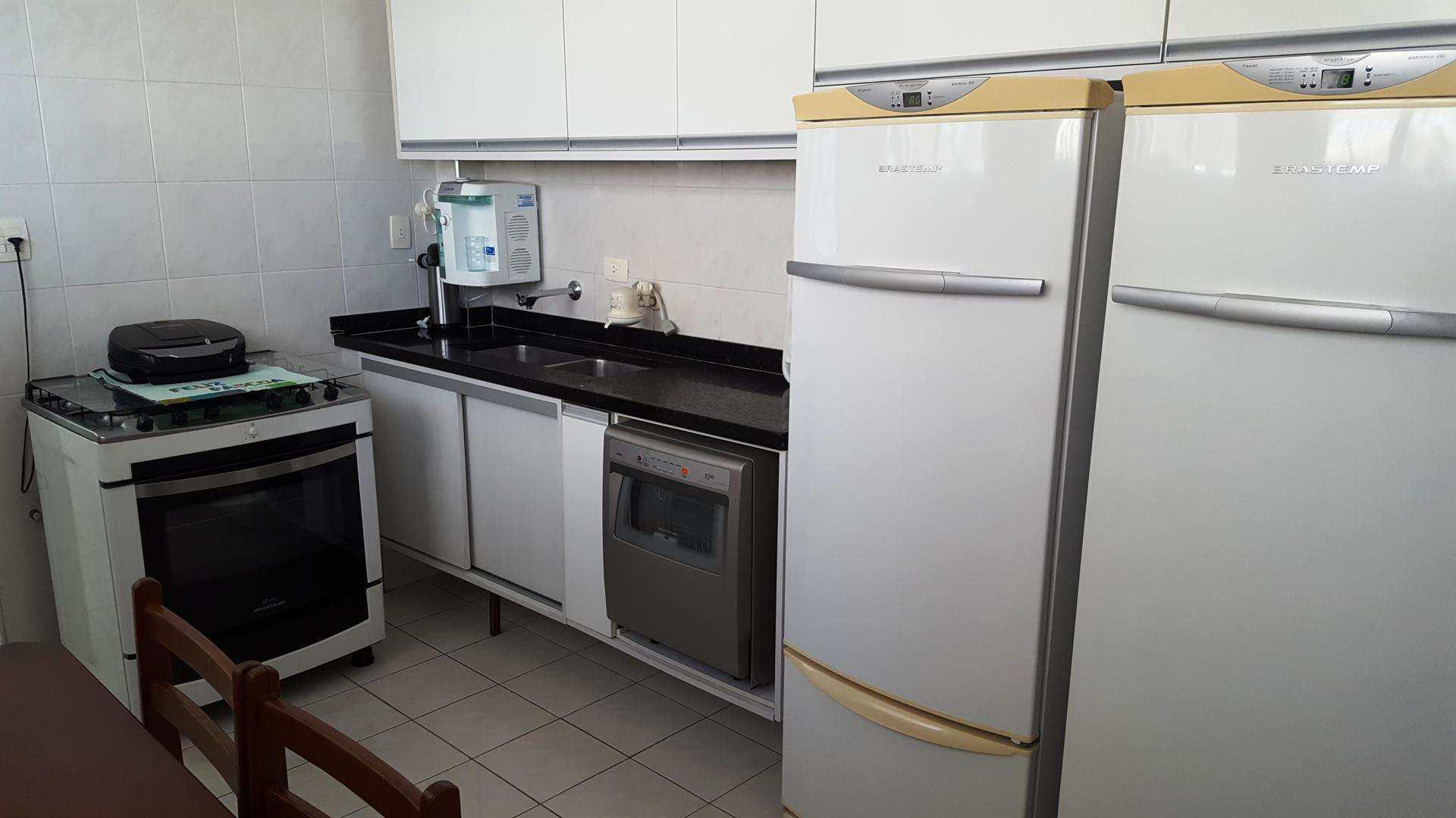 D - cozinha (4)