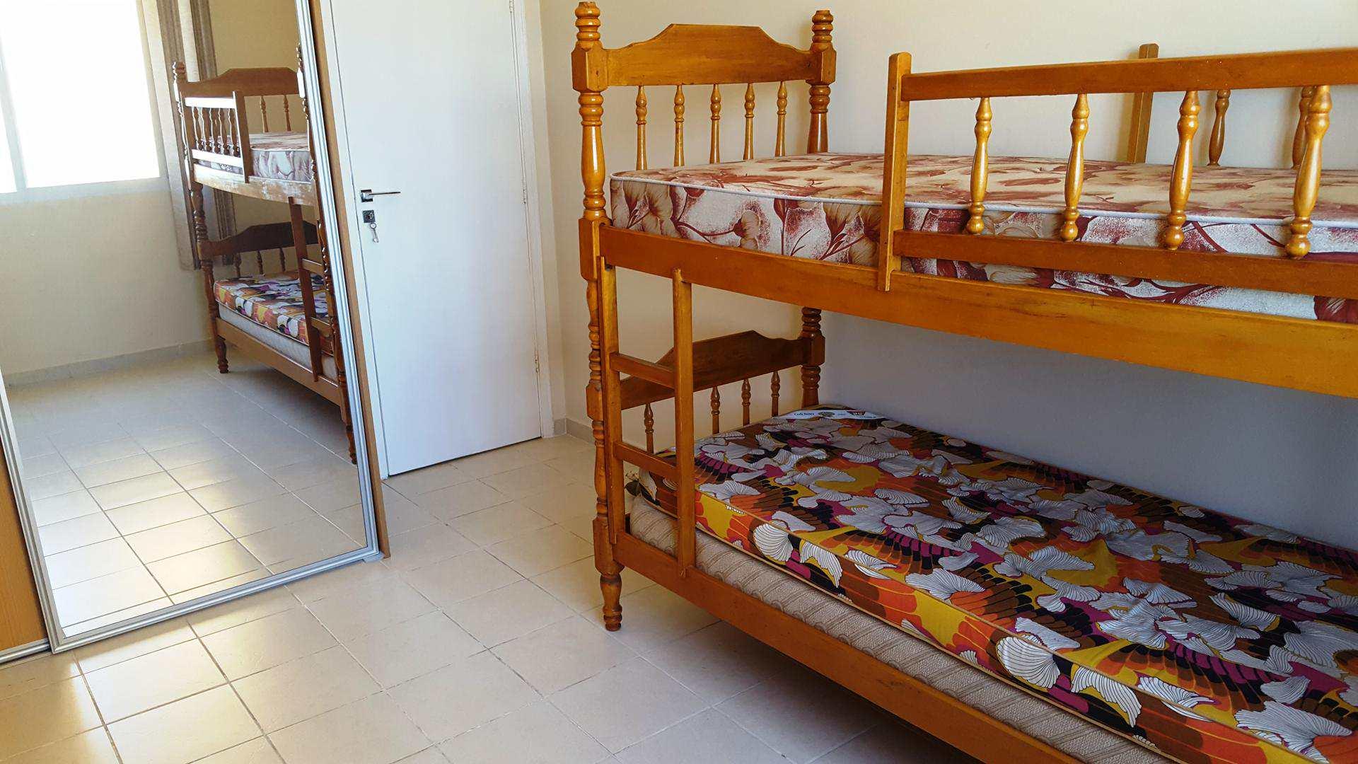 J - dorm 1 (2)