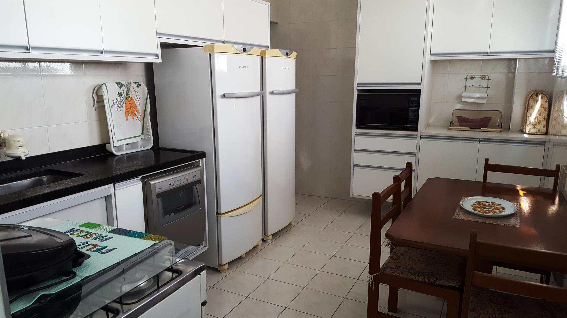 D - cozinha (5)