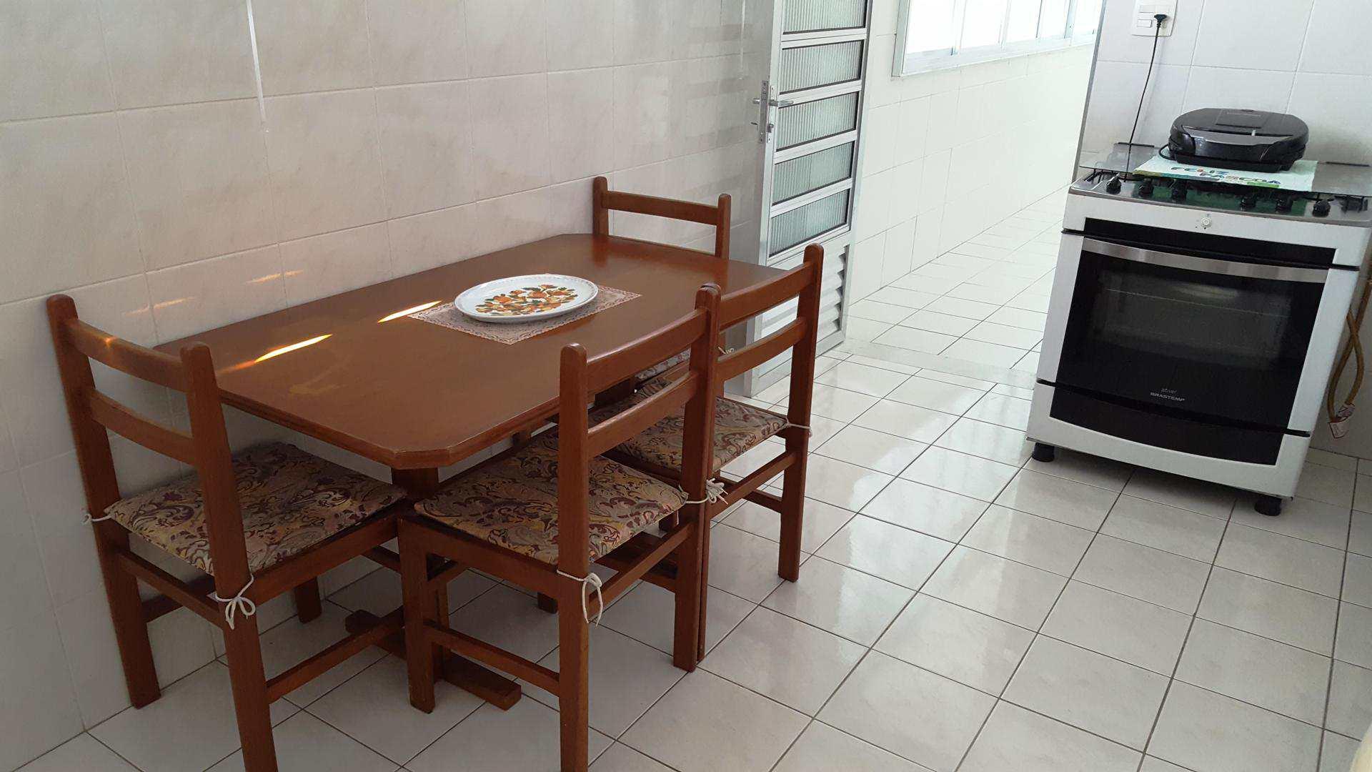 D - cozinha (3)