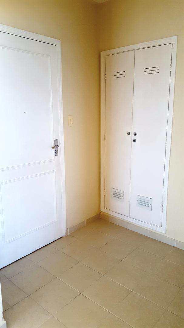 A - entrada (4)