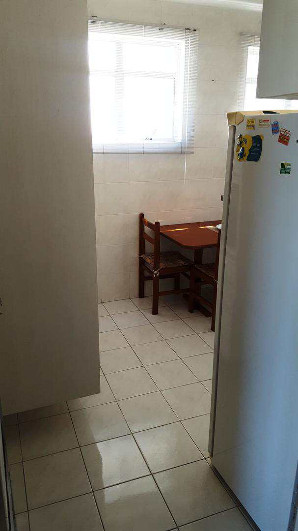D - cozinha (2)