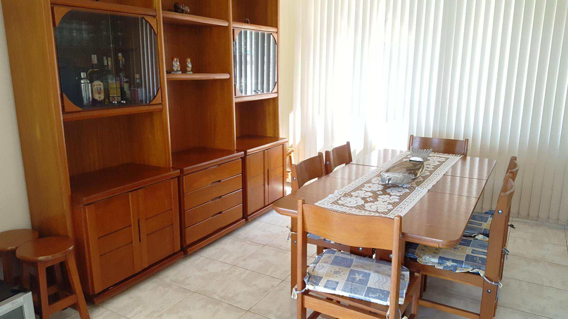 C - sala de jantar (1)