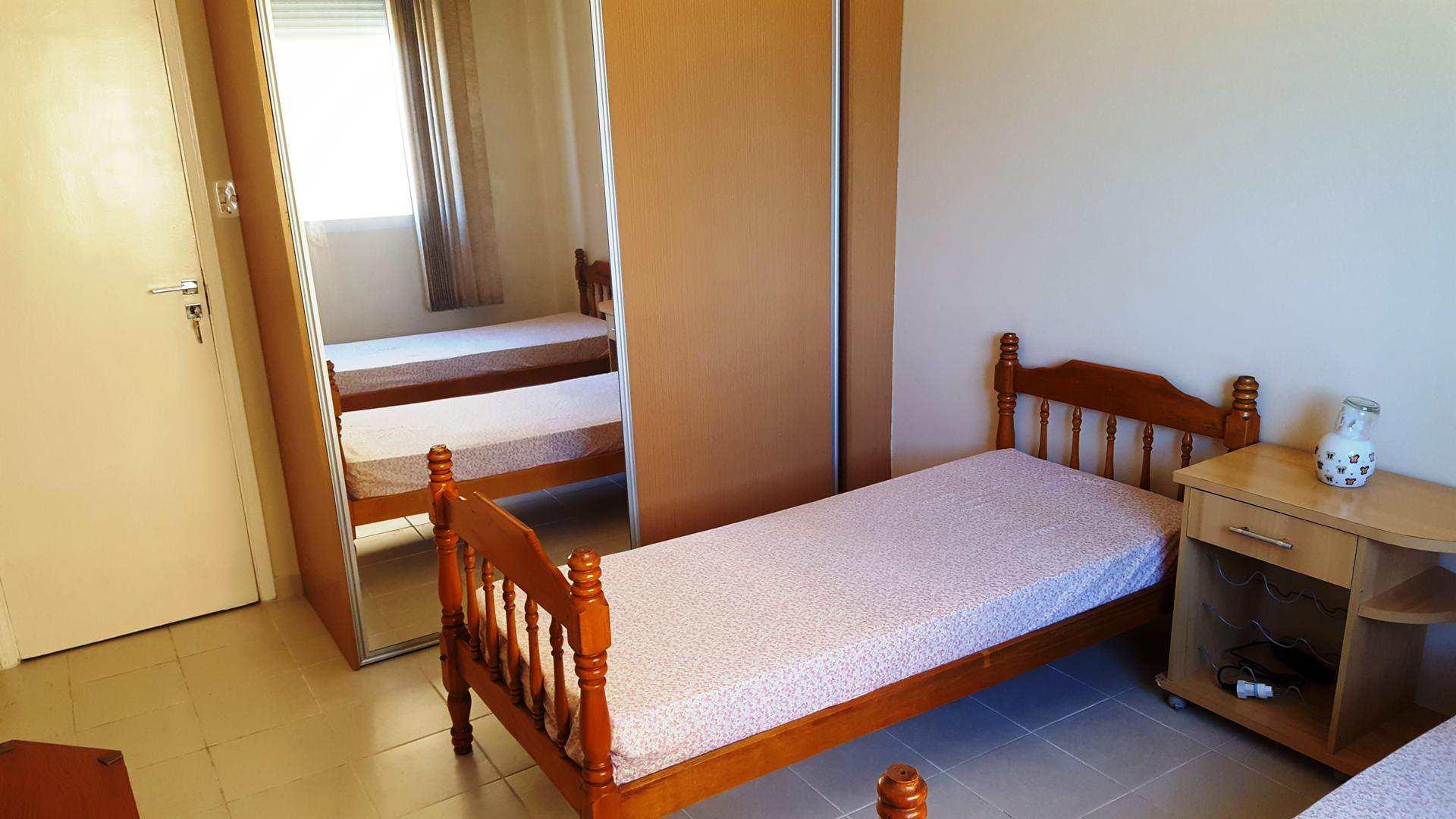 K - dorm 2 (4)