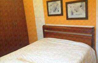 D. Dorm 2 (2)