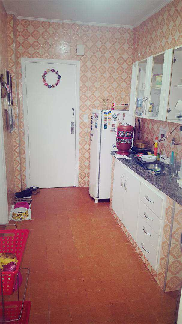 B.Cozinha