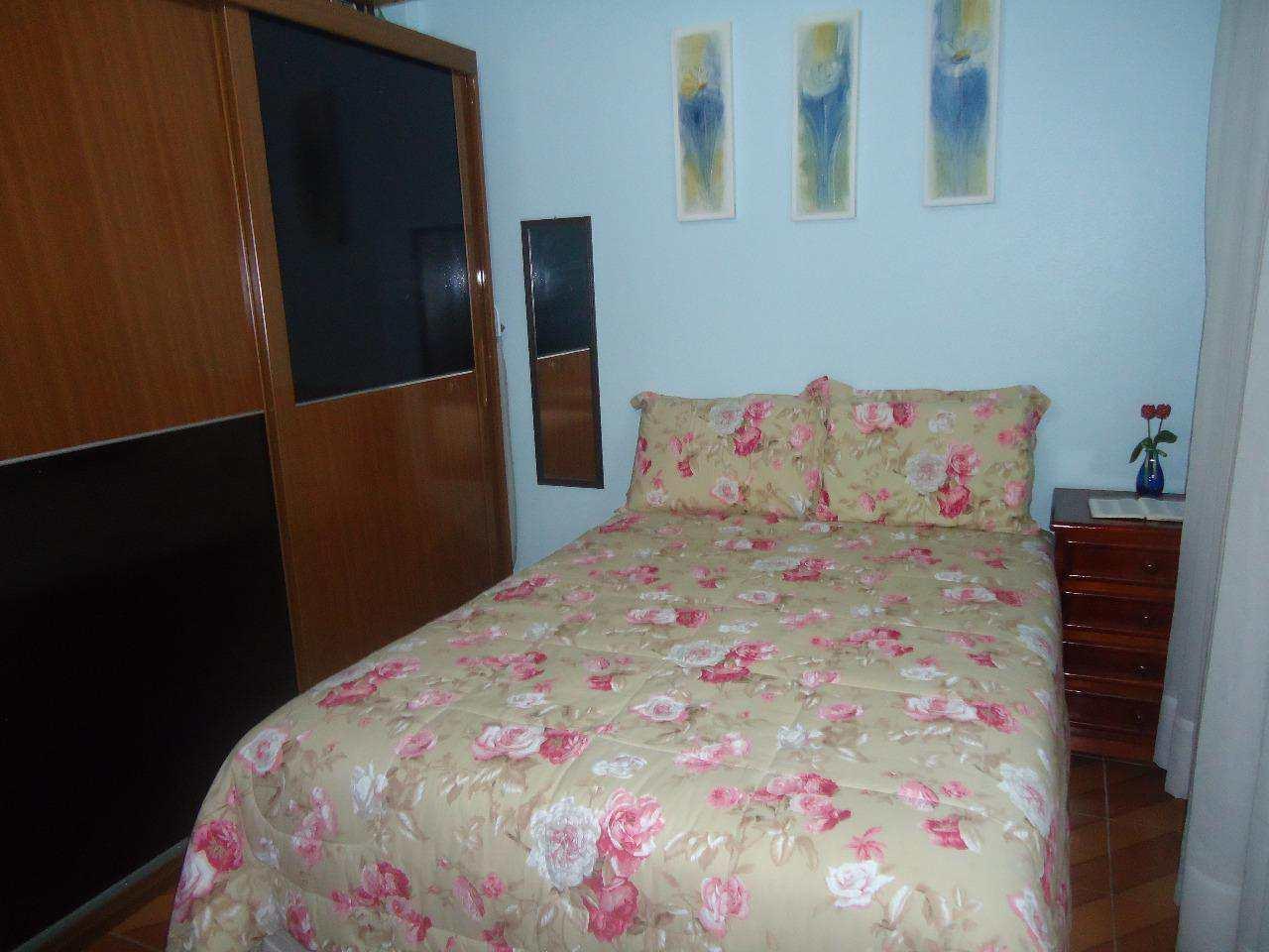 E. Dorm 1 (2)