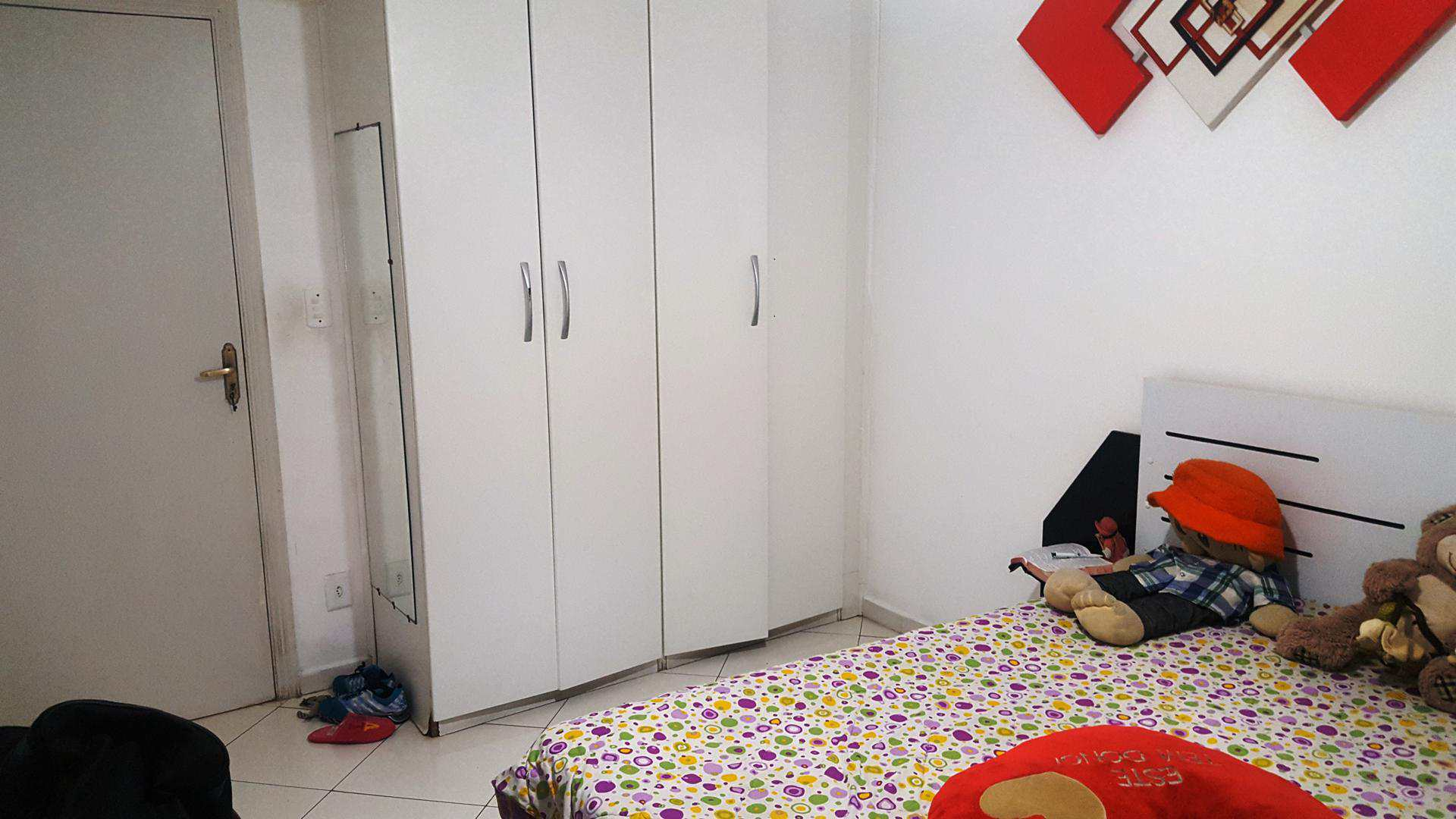 I - dorm 1 (4)