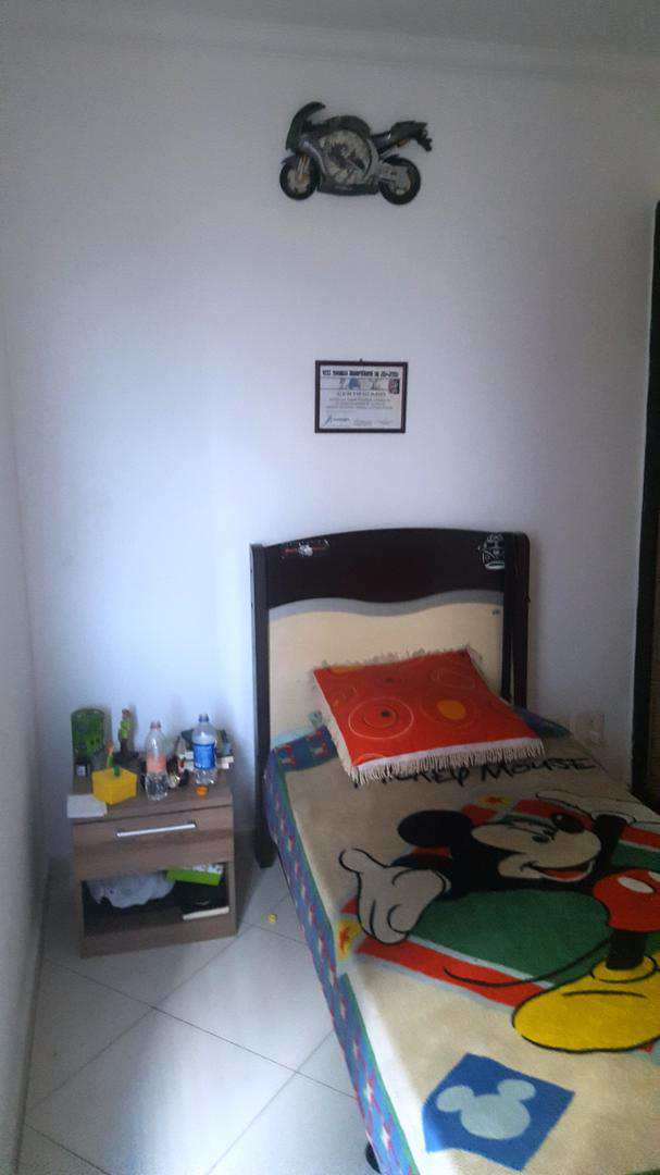 K - dorm 2 (3)