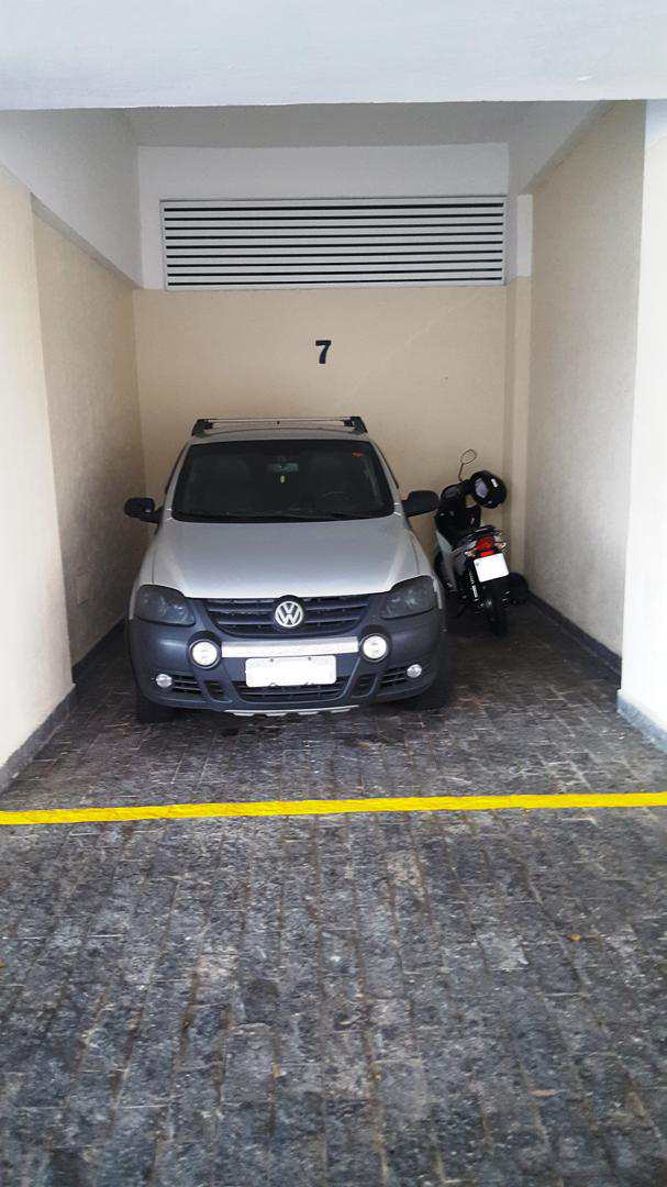 M - garagem (2)