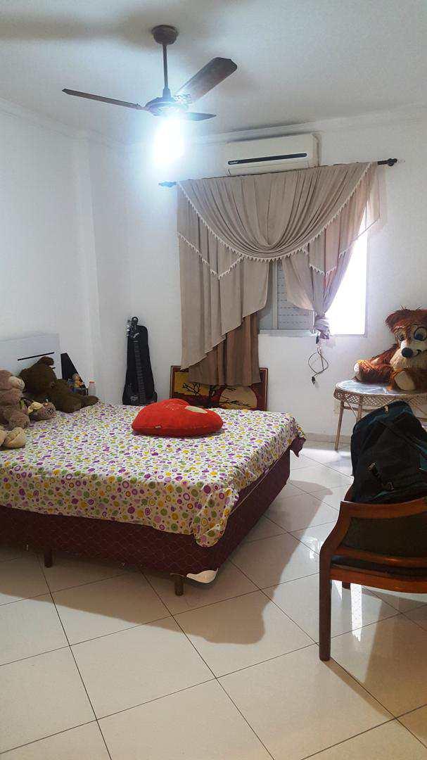 I - dorm 1 (1)
