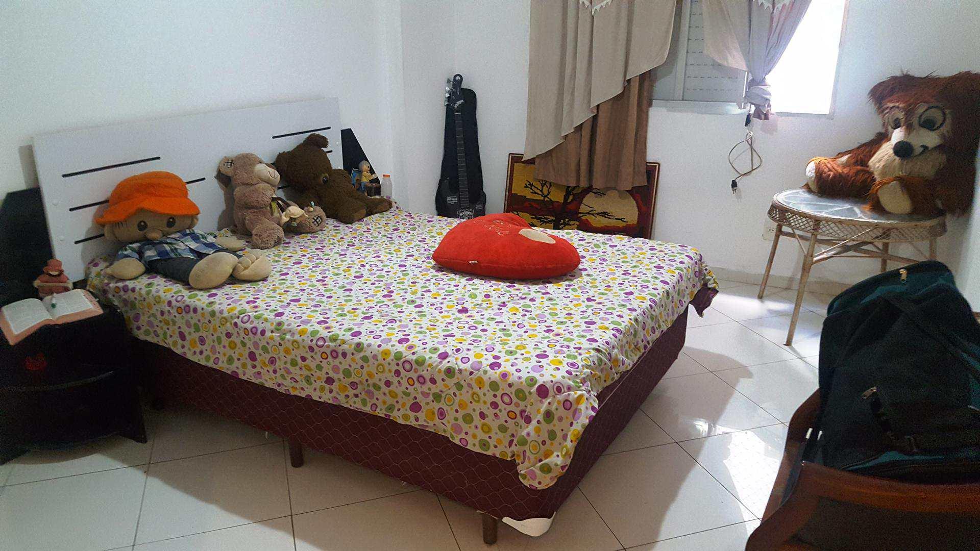 I - dorm 1 (2)