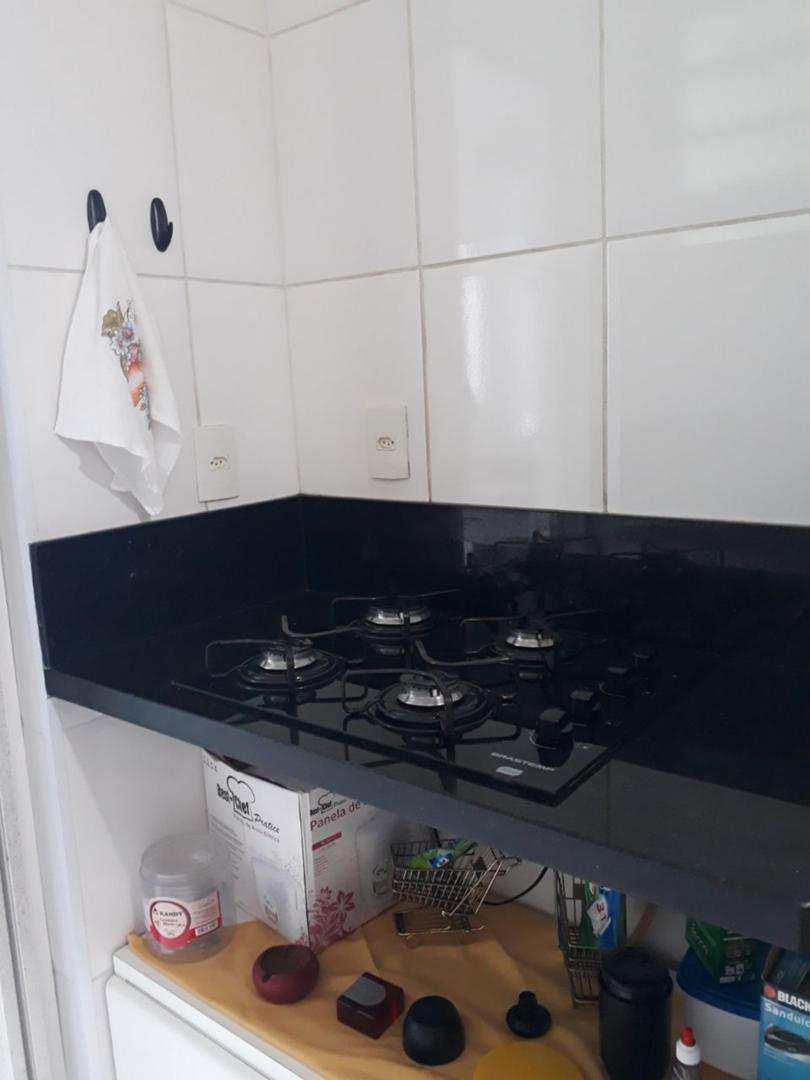C. Cozinha