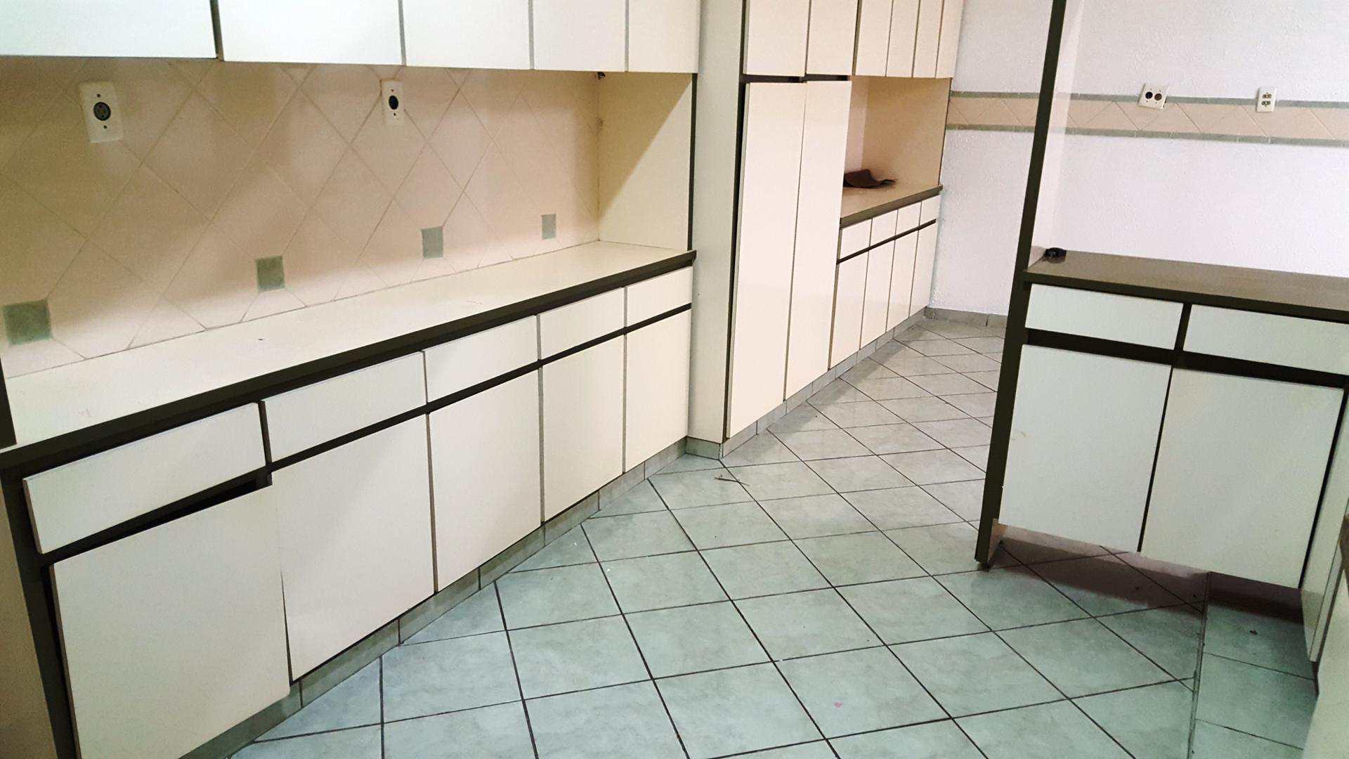 D - cozinha (6)