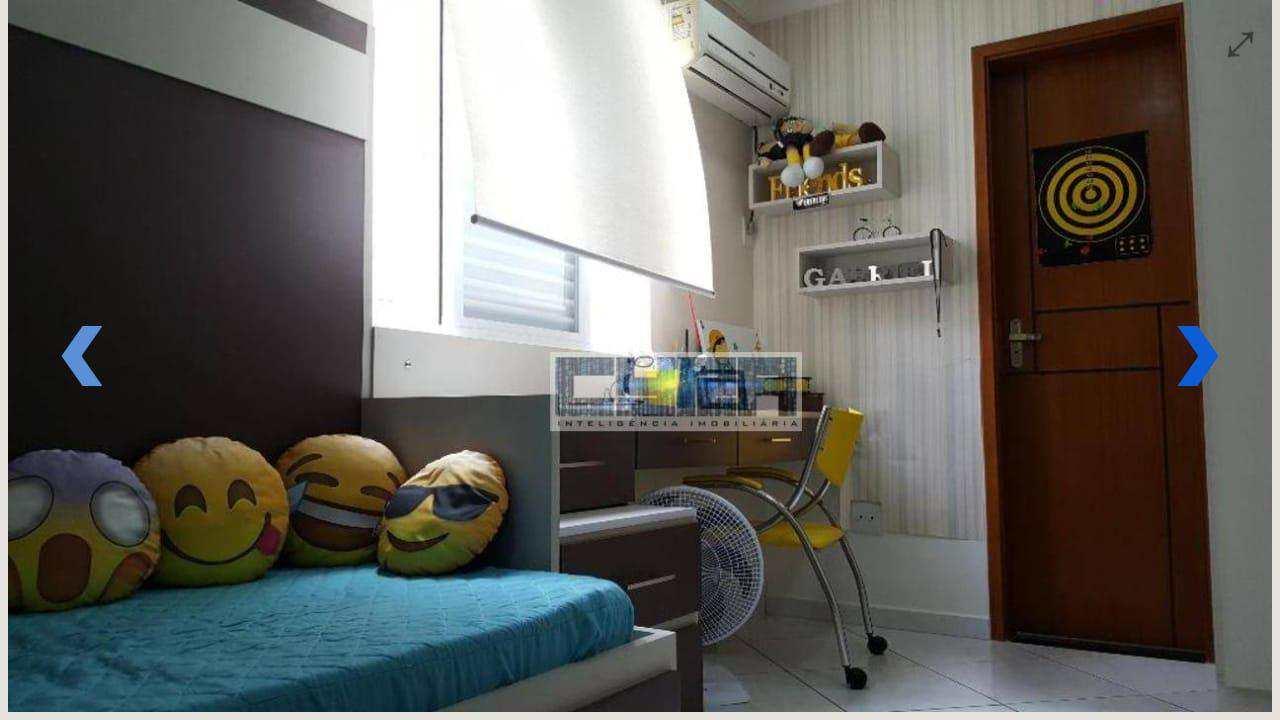 F. Dorm 2 (2)